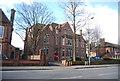 SP5107 : 23, Banbury Rd by N Chadwick