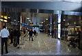 TQ3780 : Inside Canary Wharf by N Chadwick