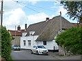 SU0154 : Russell Mill & Strawberry Hill Walk [70] by Christine Johnstone