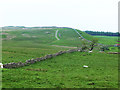 NZ1203 : Feldom Ranges by Oliver Dixon