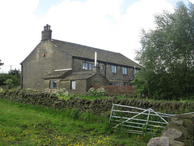 Clay House Farm