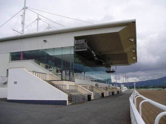 Dundalk Race Course