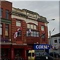 NZ4918 : The Linthorpe Assembly Rooms on Linthorpe Road by Ian S