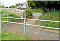 J4773 : The Old Belfast Road, Newtownards - June 2014(3) by Albert Bridge