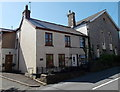 ST0280 : Iggle Piggle Cottage, Brynsadler by Jaggery