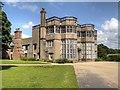 SD5718 : Chorley, Astley Hall by David Dixon