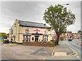 SD7807 : Royal Oak by David Dixon