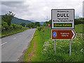 NN8148 : Dull & Boring! by Dr Richard Murray