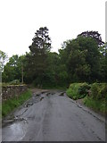 SE7296 : Rosedale Abbey by JThomas