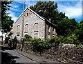 SS9983 : Former Bethlehem Chapel, Llanharan by Jaggery