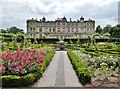 ST8043 : Longleat House, Wiltshire by Derek Voller