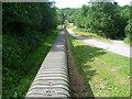 TQ7020 : Conveyor belt for gypsum by Marathon