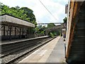 SJ9993 : Broadbottom Station by Gerald England