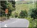 SD8827 : Burnley Road by David Dixon