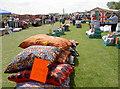 ST3056 : Wednesday market by Neil Owen