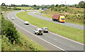 D1201 : The Ballymena bypass - July 2014(1) by Albert Bridge