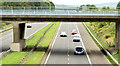 D1201 : The Ballymena bypass - July 2014(2) by Albert Bridge