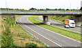 D1201 : The Ballymena bypass - July 2014(3) by Albert Bridge