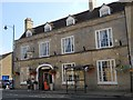 TF1309 : The Deeping Stage, Market Deeping by Paul Bryan