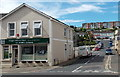 SX9265 : Hugh Mills & Gaye, Babbacombe by Jaggery