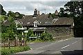 SD3097 : Shepherd's Bridge Lane, Coniston by Peter Trimming