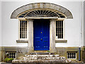 G2925 : Castletown Manor House, Cottlestown, Sligo (3) by Mike Searle