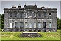 G6244 : Lissadell House, Sligo (2) by Mike Searle