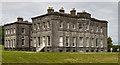 G6244 : Lissadell House, Sligo (3) by Mike Searle