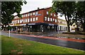 TQ2636 : PizzaExpress, 2 The Boulevard, Crawley, West Sussex by P L Chadwick