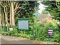 SU5832 : Watercress Line, Alresford by David Dixon