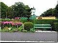 SU6232 : Mid-Hants Railway, Ropley Station by David Dixon