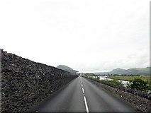 SH5738 : Porthmadog - 2013 by Helmut Zozmann