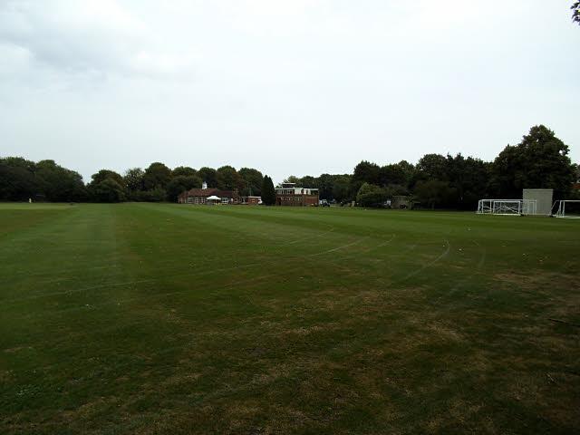 John Roan playing fields (1)