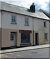 SM9515 : The 4C's Ladies Hairdressing Salon in  Haverfordwest by Jaggery