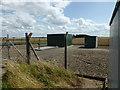 TF1425 : The compound by Bob Harvey