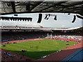 NS5961 : Hampden Park, Commonwealth Games 2014 by Rich Tea