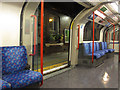 TL4601 : Mind the gap by Stephen Craven
