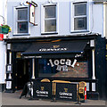 J5081 : 'Local', Bangor by Rossographer