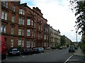 NS5766 : West Prince's Street by Elliott Simpson