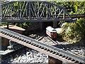 SH4860 : Model tram by Richard Hoare