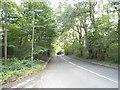 TQ0262 : Brox Road, Brox by David Howard