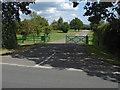 SU8871 : Meadowbank Montessori School by Alan Hunt