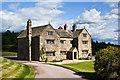 SD6638 : Huntingdon Hall by Ian Greig