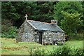 NN0658 : Old St John's Episcopal Church, Ballachulish, Argyll by Ann Causer