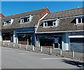 ST3091 : Parc Pantry, Larch Grove shops, Malpas, Newport by Jaggery