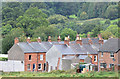 J3267 : Edenderry village, Belfast (September 2014) by Albert Bridge