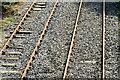 J1667 : Ballinderry station - September 2014(2) by Albert Bridge