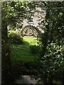 SX2959 : Jope's Mill by Derek Harper