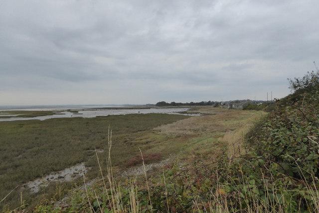 Lleyn Coastal Path 07