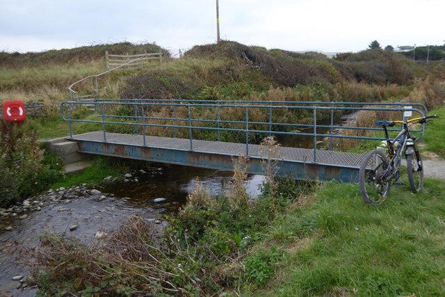 Lleyn Coastal Path 13